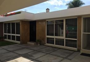 Foto de casa en venta en eduardo m. vargas , moderna, irapuato, guanajuato, 11529550 No. 01