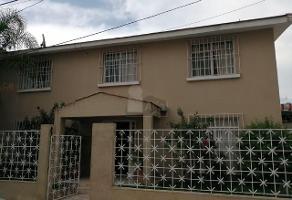Casas En Venta En Moderna Irapuato Guanajuato Propiedades Com