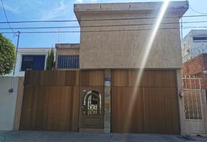 Foto de casa en venta en eduardo manzana vargas 0, moderna, irapuato, guanajuato, 15786854 No. 01