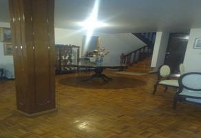 Foto de casa en renta en eduardo manzana vargas , moderna, irapuato, guanajuato, 18976828 No. 01