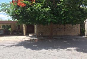 Foto de casa en venta en eduardo marquina 711, colonia aahuac , san nicolás de los garza centro, san nicolás de los garza, nuevo león, 0 No. 01