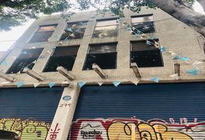 Foto de edificio en venta en eduardo molina , ampliación 20 de noviembre, venustiano carranza, df / cdmx, 9495449 No. 01