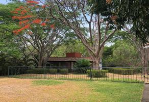 Foto de casa en venta en eduardo montaño sahagon 89, campestre comala, comala, colima, 0 No. 01