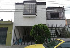 Foto de casa en venta en eduardo ruiz , eduardo ruiz, morelia, michoacán de ocampo, 20190181 No. 01
