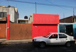 Foto de casa en venta en  , eduardo ruiz, morelia, michoacán de ocampo, 19384867 No. 01