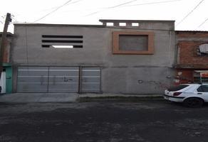 Foto de casa en venta en  , eduardo ruiz, morelia, michoacán de ocampo, 0 No. 01