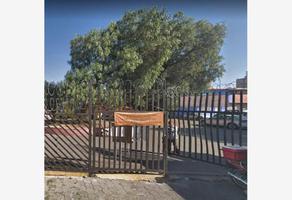 Foto de casa en venta en eduardo salk 2, san francisco coacalco (cabecera municipal), coacalco de berriozábal, méxico, 16885618 No. 01