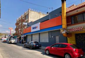 Foto de local en renta en eduardo vazconcelos 210, del maestro, oaxaca de juárez, oaxaca, 0 No. 01