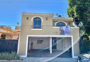 Foto de casa en venta en eduardo w. villa , bugambilias, hermosillo, sonora, 0 No. 01