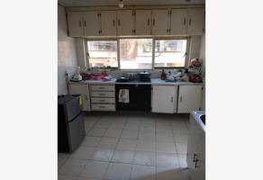 Foto de casa en venta en educación 291, molino de parras, morelia, michoacán de ocampo, 0 No. 01