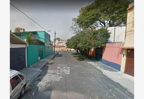 Foto de casa en venta en  , educación, coyoacán, df / cdmx, 0 No. 01