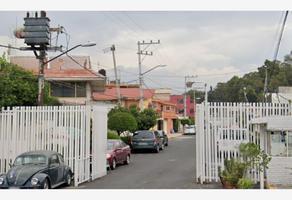 Foto de terreno habitacional en venta en  , educación, coyoacán, df / cdmx, 0 No. 01