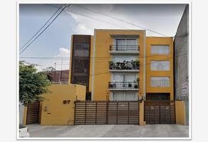 Foto de departamento en venta en educacion de la republica 67, federal, venustiano carranza, df / cdmx, 0 No. 01