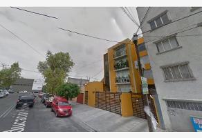 Foto de casa en venta en educacion publica 0, federal, venustiano carranza, df / cdmx, 0 No. 01