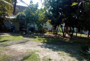 Foto de terreno habitacional en venta en  , educación, puerto vallarta, jalisco, 0 No. 01