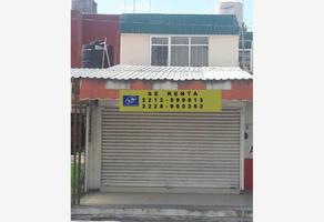 Foto de local en renta en educadores 5801, plazas amalucan, puebla, puebla, 16807147 No. 01