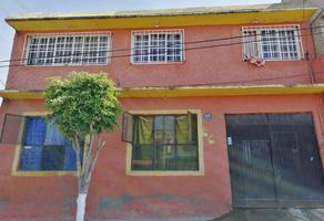 Foto de casa en venta en edward jenner , granjas san cristóbal, coacalco de berriozábal, méxico, 19349591 No. 01