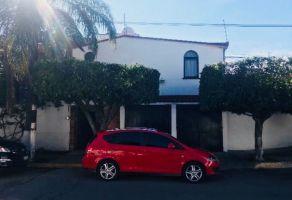 Foto de casa en venta en Villas del Descanso, Jiutepec, Morelos, 6498786,  no 01