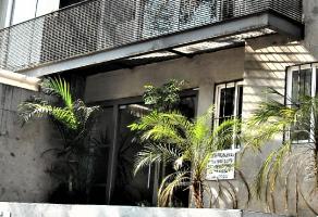 Foto de departamento en renta en Cuauhtémoc, Cuauhtémoc, DF / CDMX, 15599254,  no 01