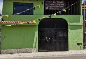 Foto de casa en venta en Lomas de San Juan, San Juan del Río, Querétaro, 17036375,  no 01