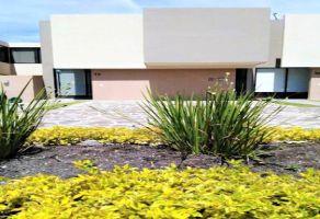 Foto de casa en renta en Residencial el Refugio, Querétaro, Querétaro, 15961252,  no 01