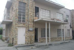 Foto de departamento en renta en Obispado, Monterrey, Nuevo León, 15480279,  no 01