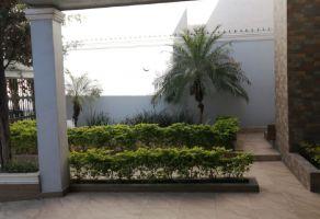 Foto de casa en venta en Lomas del Roble Sector 2, San Nicolás de los Garza, Nuevo León, 19017326,  no 01