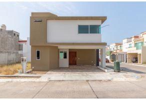 Foto de casa en venta en Real del Valle, Mazatlán, Sinaloa, 19038431,  no 01