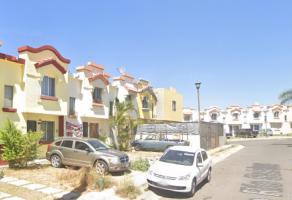 Foto de casa en venta en Urbi Quinta Montecarlo, Tonalá, Jalisco, 12842217,  no 01