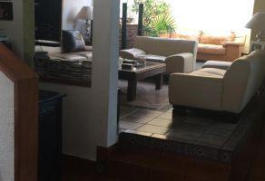 Foto de casa en venta en Colina del Sur, Álvaro Obregón, DF / CDMX, 15668473,  no 01