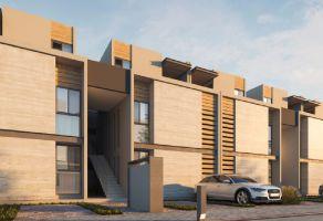 Foto de casa en venta en El Campanario, Querétaro, Querétaro, 12742764,  no 01
