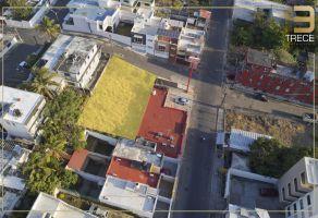 Foto de terreno habitacional en venta en El Morro las Colonias, Boca del Río, Veracruz de Ignacio de la Llave, 20085253,  no 01