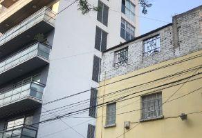 Foto de terreno habitacional en venta en General Pedro Maria Anaya, Benito Juárez, DF / CDMX, 20441479,  no 01
