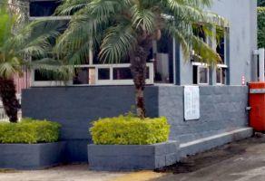 Foto de terreno habitacional en venta en Villas de Torremolinos, Zapopan, Jalisco, 6934066,  no 01