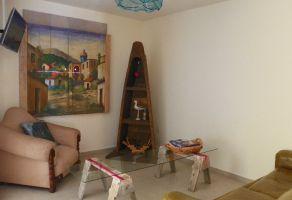 Foto de casa en renta en Oficinas Gubernamentales, San Miguel de Allende, Guanajuato, 11319072,  no 01
