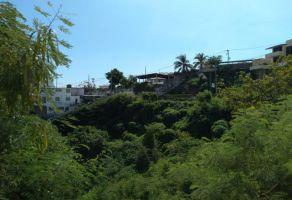 Foto de terreno habitacional en venta en Hornos Insurgentes, Acapulco de Juárez, Guerrero, 12039888,  no 01