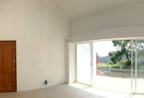 Foto de casa en venta en Bosques de Tarango, Álvaro Obregón, Distrito Federal, 2578393,  no 01