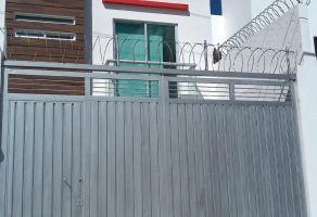 Foto de casa en renta en San Alfonso, Puebla, Puebla, 17590814,  no 01
