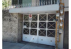 Foto de casa en venta en Irrigación, Miguel Hidalgo, DF / CDMX, 15205179,  no 01