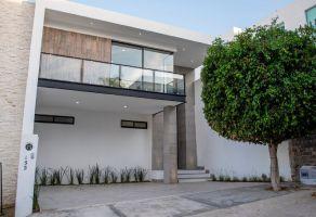 Foto de casa en venta en Barranca del Refugio, León, Guanajuato, 22652701,  no 01