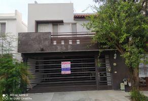 Foto de casa en venta en Jardines de Andalucía, Guadalupe, Nuevo León, 22248900,  no 01