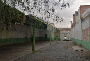 Foto de terreno habitacional en venta en Tequisquiapan, San Luis Potosí, San Luis Potosí, 19410711,  no 01