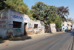 Foto de terreno comercial en venta en San Bartolo Naucalpan (Naucalpan Centro), Naucalpan de Juárez, México, 12308049,  no 01