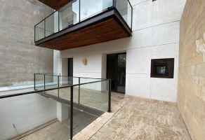 Foto de departamento en renta en Condesa, Cuauhtémoc, DF / CDMX, 16067642,  no 01
