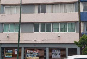 Foto de departamento en venta en Rinconada Las Hadas, Tlalpan, DF / CDMX, 13317035,  no 01