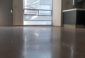 Foto de departamento en venta en Ampliación Granada, Miguel Hidalgo, DF / CDMX, 20605260,  no 01