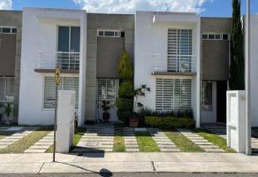 Foto de casa en venta en El Mirador, El Marqués, Querétaro, 20634045,  no 01