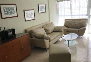 Foto de departamento en renta en Centro (Área 4), Cuauhtémoc, DF / CDMX, 15934366,  no 01