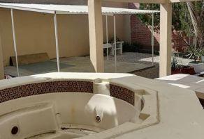 Foto de casa en venta en Otilio Montaño, Yautepec, Morelos, 20028959,  no 01