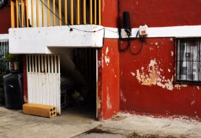 Foto de departamento en venta en CROC Aragón, Ecatepec de Morelos, México, 21476033,  no 01